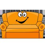 sofa_repair